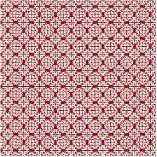 Decoupage papier Copenhagen 6a