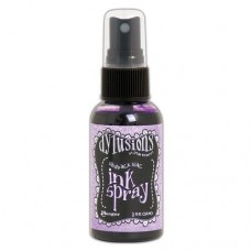 Dylusions ink spray Laidback Lilac