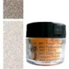 Pearl-Ex pigmentpoeder Macropearl