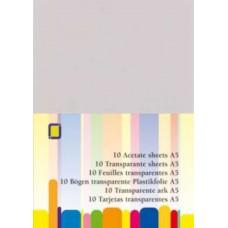 Mica A5