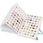 Stickerboek superdik