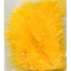 Veren geel