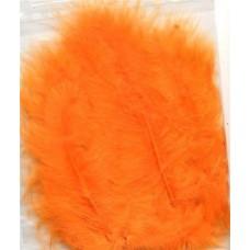 Veren oranje