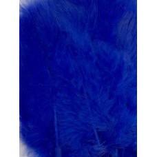 Veren kobaltblauw