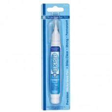 Sticky glue pen