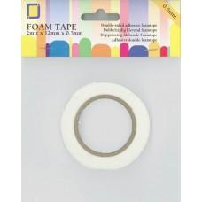 Foamtape 0,5 mm