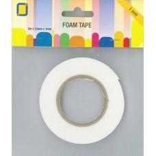 Foamtape 1 mm