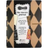 The Classics Journal