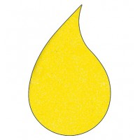 WOW! embossing Opaque Primary Sunny yellow
