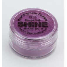 Shine powder Rouge pink