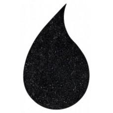 WOW! embossing Glitter Black Glint