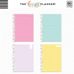 Papier - Big ideas - classic