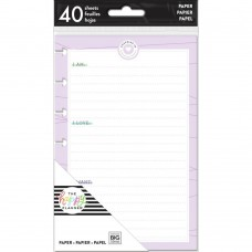 Papier - Wellness mood tracker  - mini