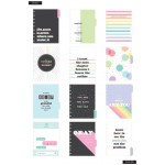 Happy Planner - Undated - Budget - classic