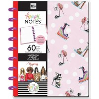 Happy notes - Stilettos - classic