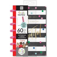 Happy notes - Be your own beautiful - mini