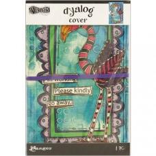 Dyalog Cover - Frame