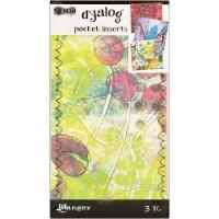 Dyalog - Pocket inserts