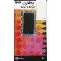 Dyalog Insert book - Dots #2