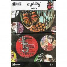 Dyalog Cover - Vision