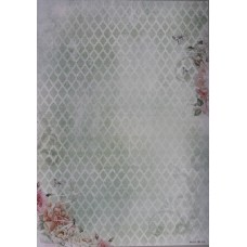 A4 papier 151 Janneke Brinkman Specials