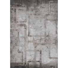 A4 papier 158 Industrial