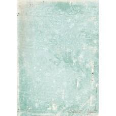 A4 papier 200 Winter Memories