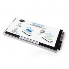 Sizzix Multipurpose platform XL