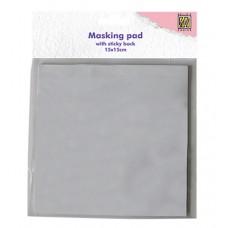 Masking Pad