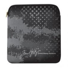 Travel Stamp platform protective sleeve