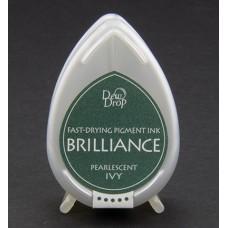 Brilliance dewdrop Pearlescent Ivy